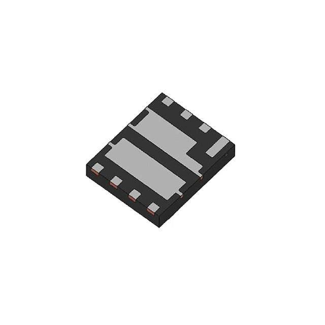 FDMD8580