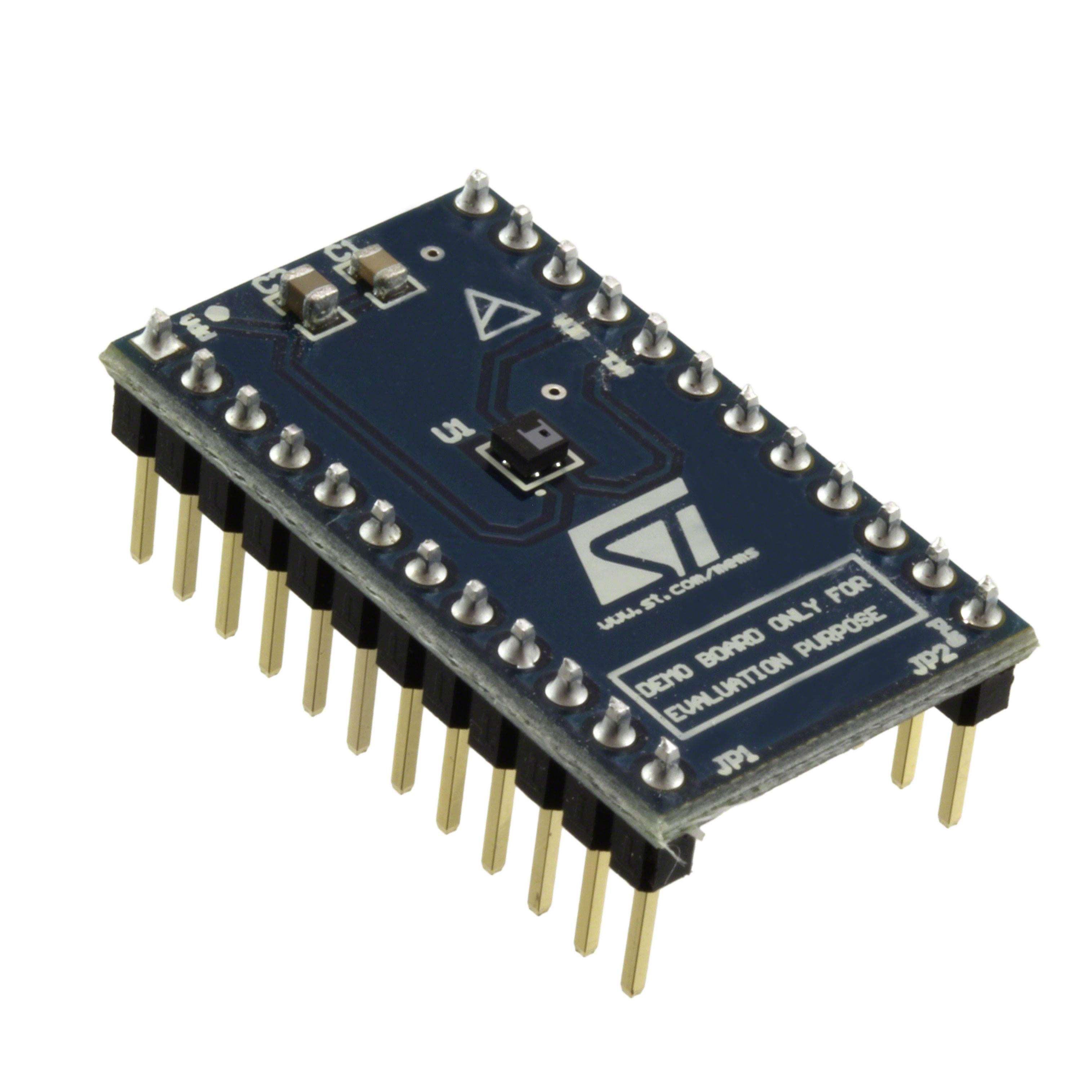 STEVAL-MKI141V1