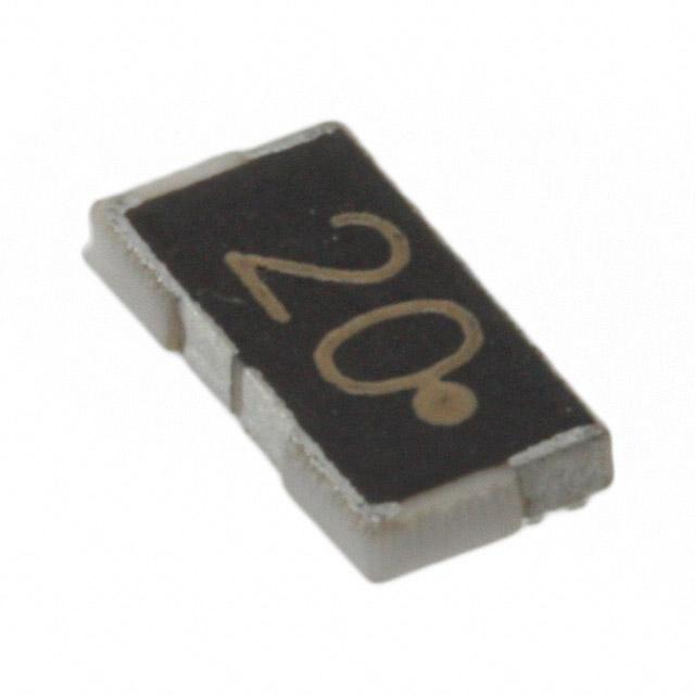 D10AA20Z4