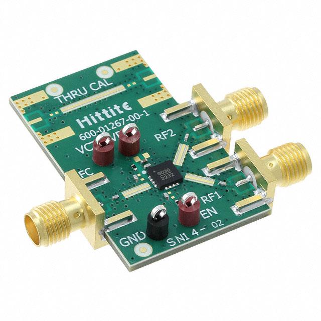 EV1HMC8038LP4C