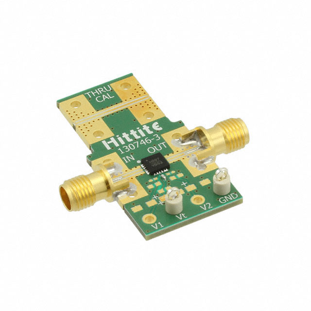 131086-HMC897LP4E
