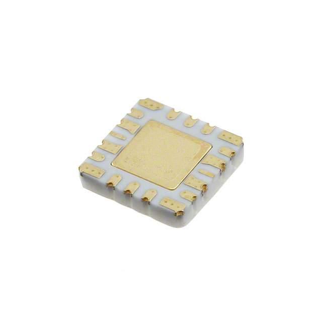 HMC5805ALS6TR