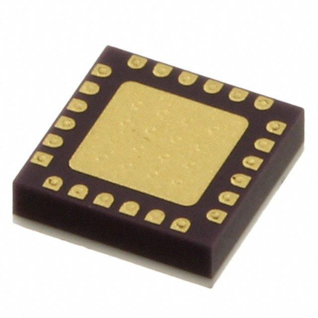HMC733LC4BTR