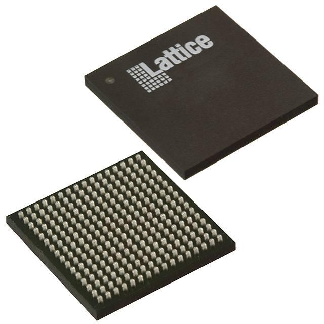 LCMXO2-2000HC-5BG256C