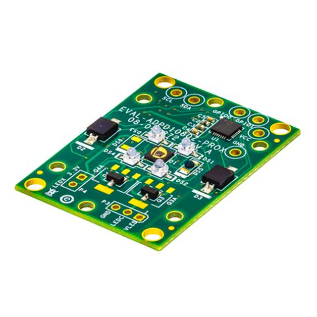 EVAL-ADPD1080Z-PRX