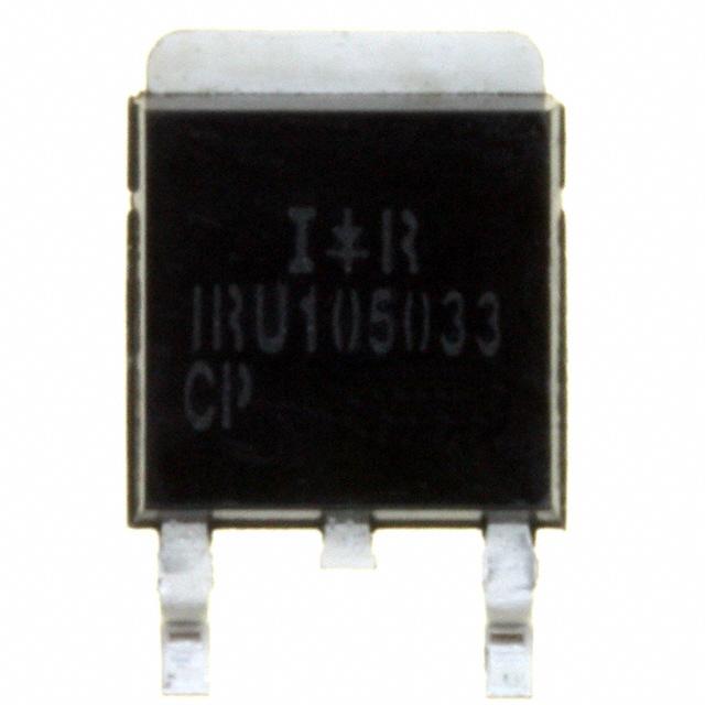 IRU1050-33CP