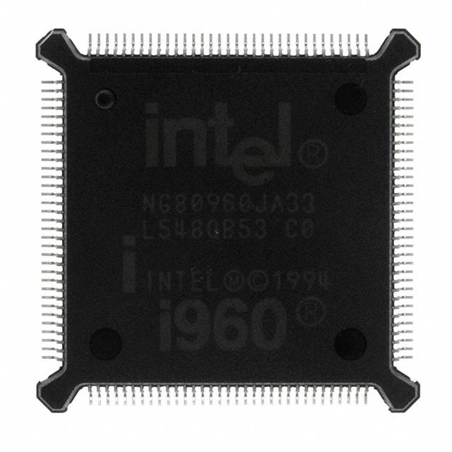 NG80960JA3V33