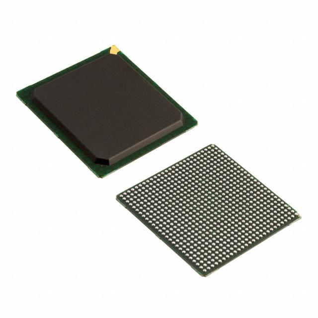XC6SLX100T-3FGG676I