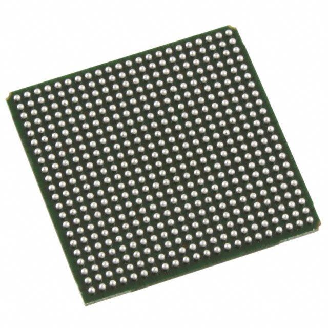 LFE2-20SE-5FN484C