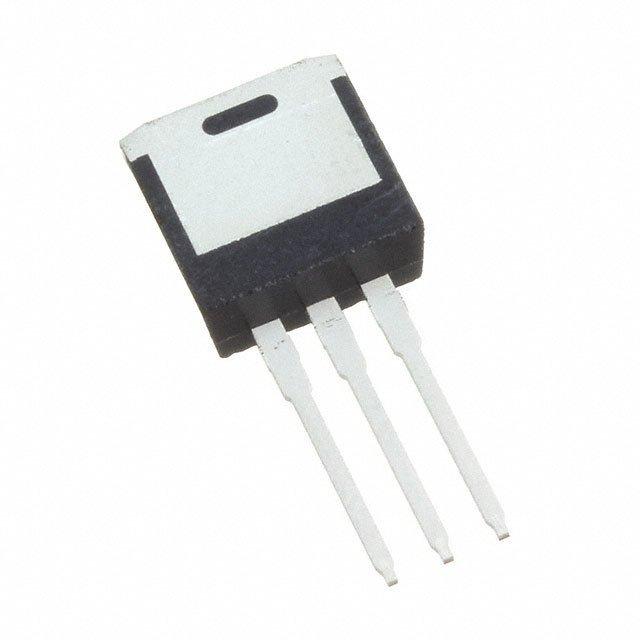 IPI052NE7N3 G