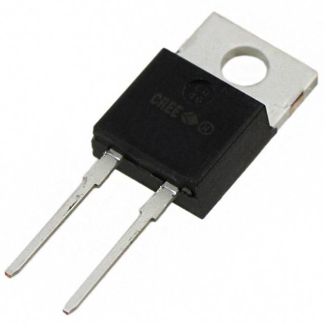 C3D08065I