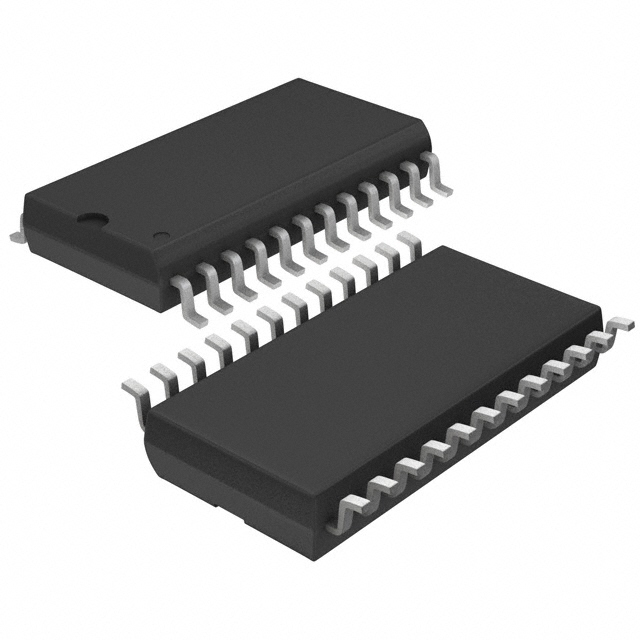 SI88644EC-ISR