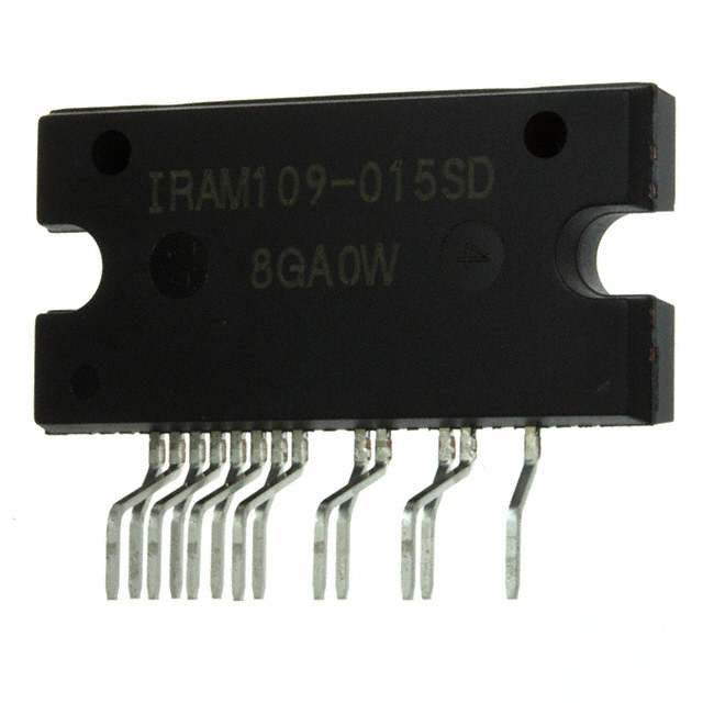 IRAM109-015SD