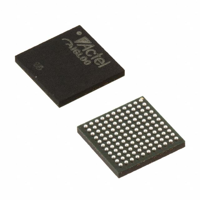 AGL060V5-CS121I