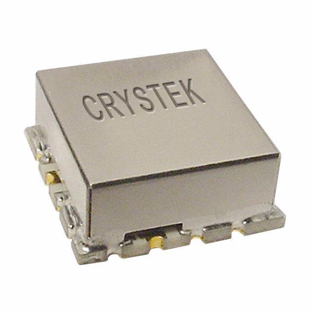 CVCO55CC-2400-2400