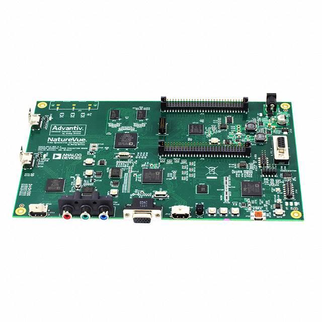 EVAL-ADV8003-SMZ