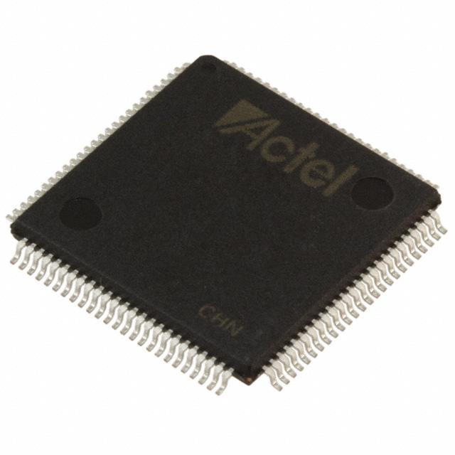 A54SX16A-FTQG100
