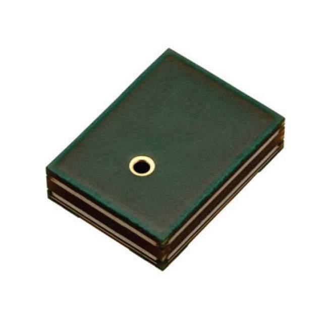 SPK0641HT4H-1