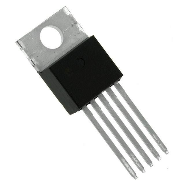 TC74A2-3.3VAT