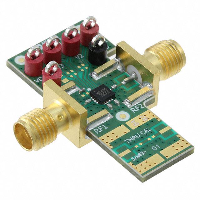 EV1HMC540SLP3