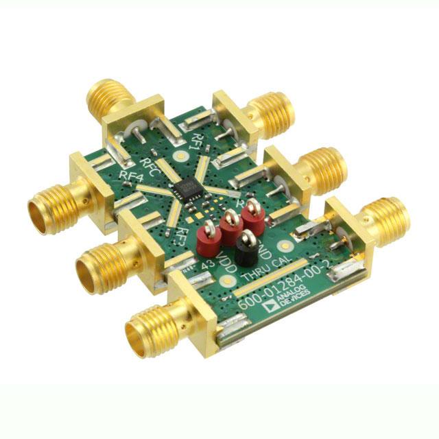 EV1HMC7992LP3D
