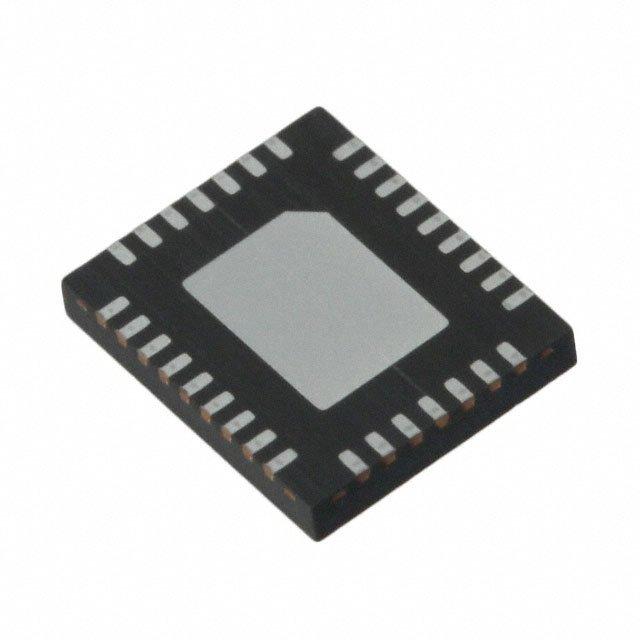 ISL59445IRZ-T13