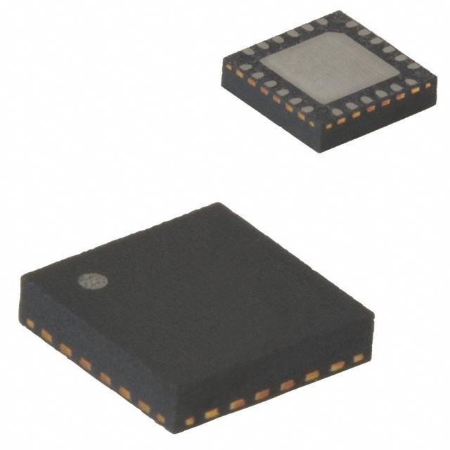 HRF-AT4510-TR