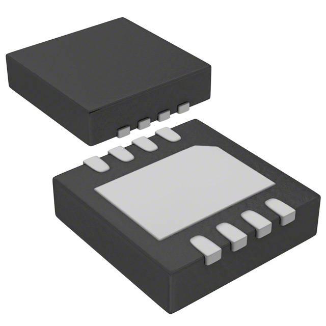 ADM7150ACPZ-1.8-R7
