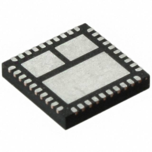 FDMF6823B