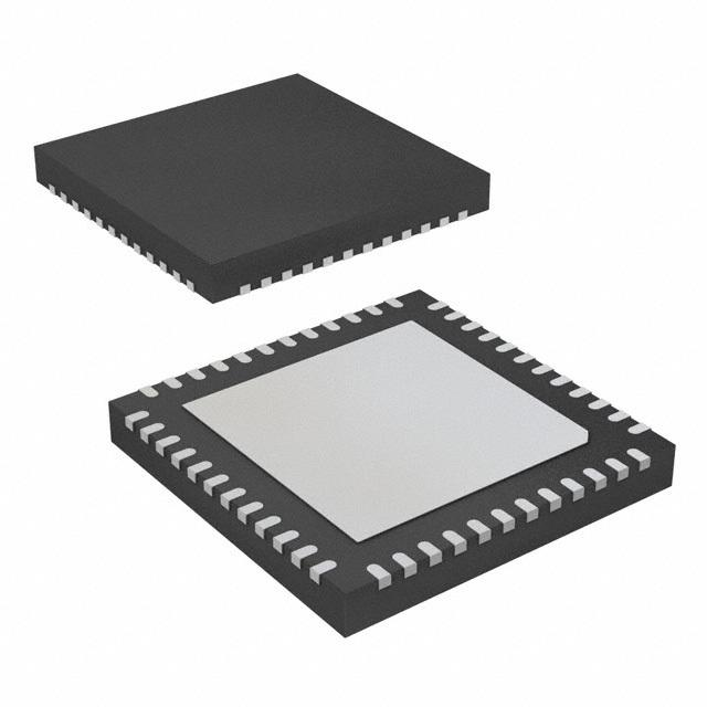 KSZ8061MNGW-TR