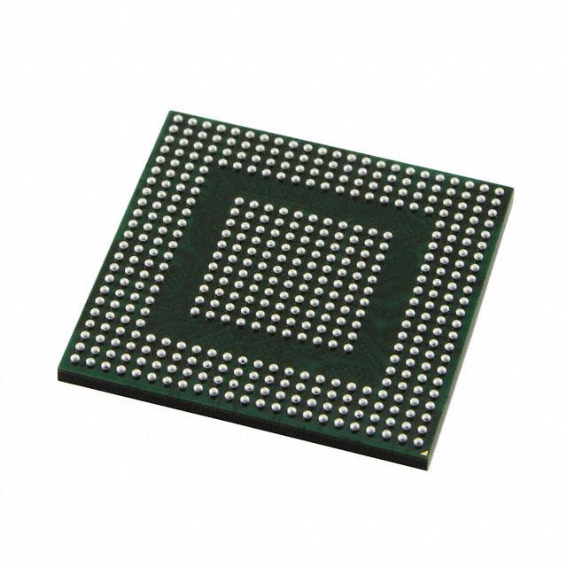 ADV8005KBCZ-8C