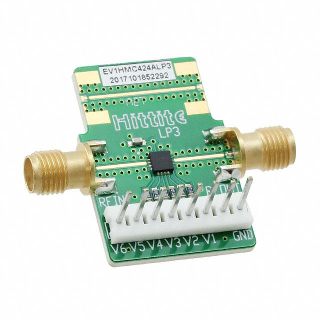 EV1HMC424ALP3