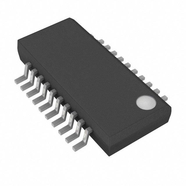 SI8380PF-IU