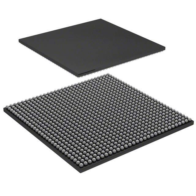 XC6SLX150-3FG900I