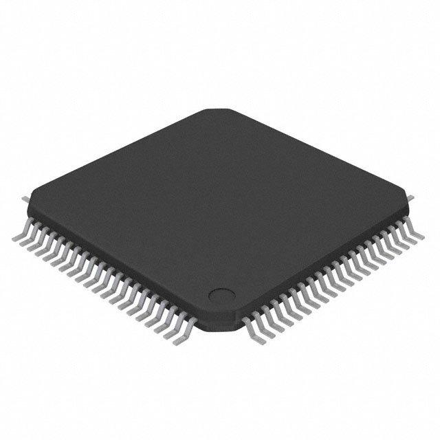 A40MX02-1VQG80I
