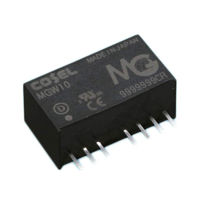 MGW102412