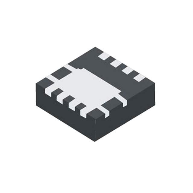 DMP3007SFG-7