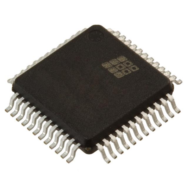 LA-ISPPAC-POWR1014-01TN48E
