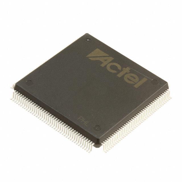 A42MX16-2PQG160