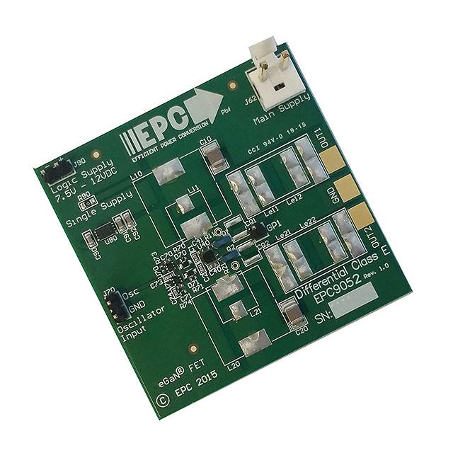 EPC9052