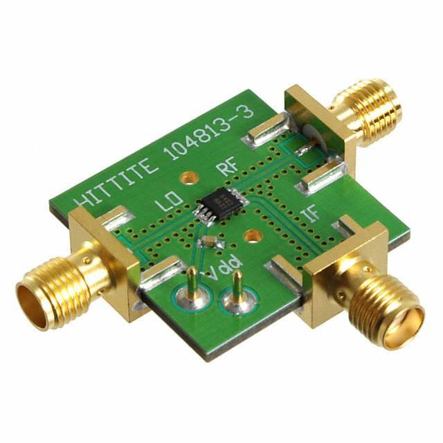 105188-HMC483MS8G
