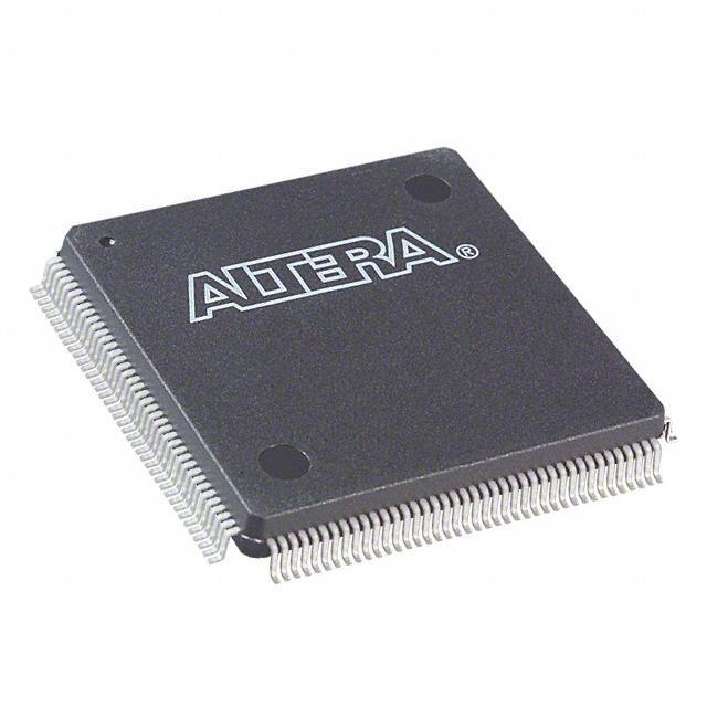 EPM7192EQI160-20