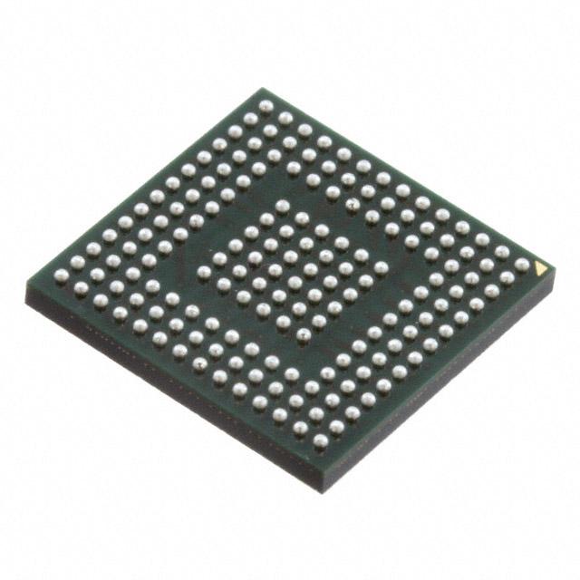 ADSP-BF518BBCZ4F16