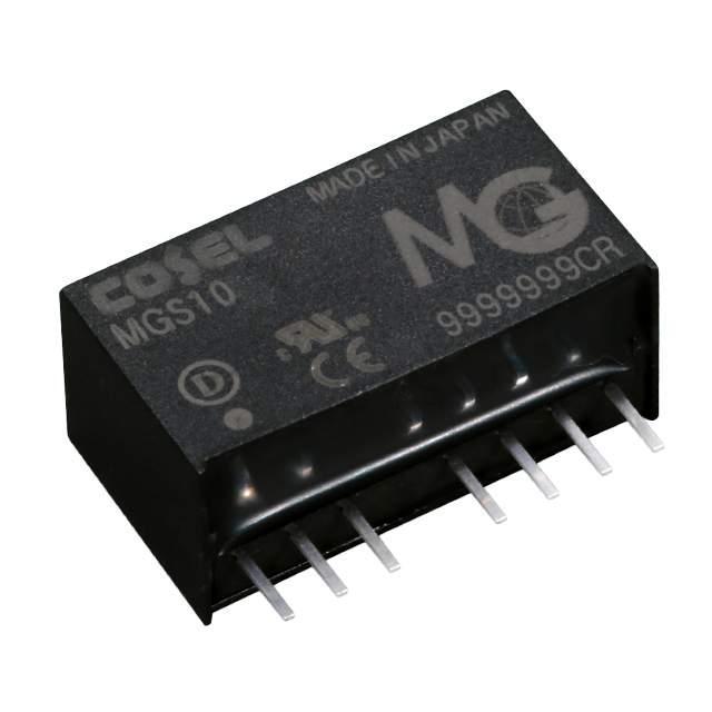 MGS101205