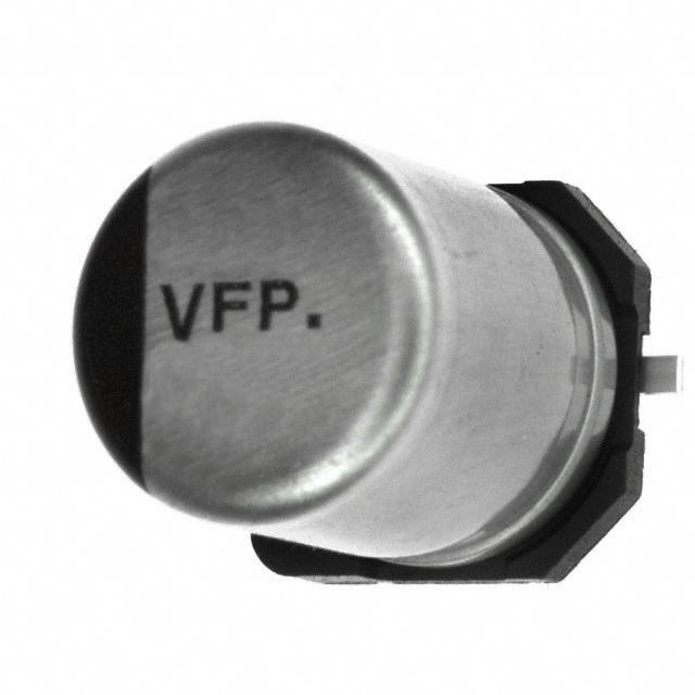EEE-FPV101XAP