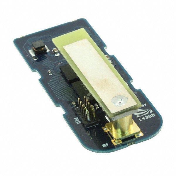 DEV-SYS-1439-1B