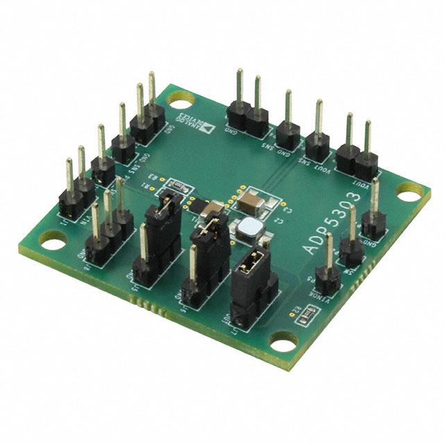ADP5303-EVALZ