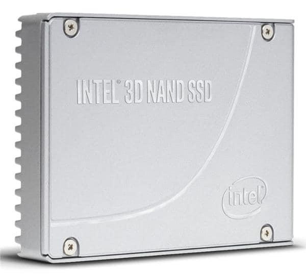SSDPE2KX020T810