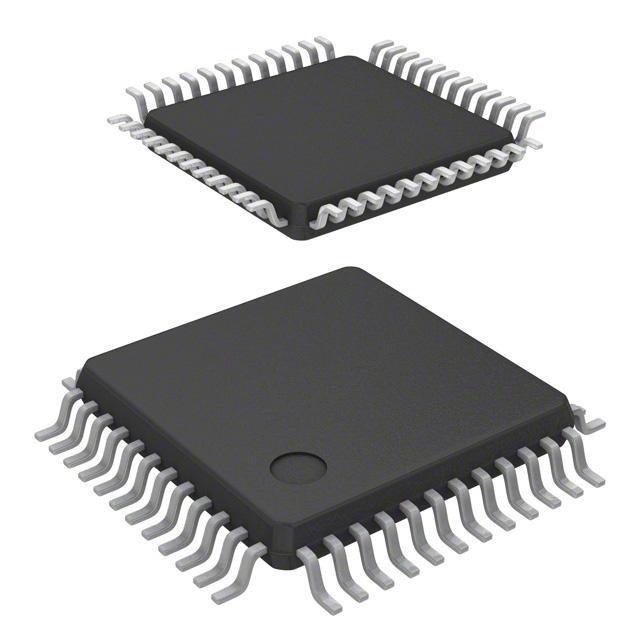 SAK-XC886LM-8FFI 5V AC