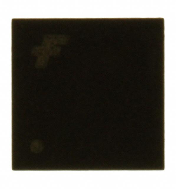 USB1T1105AMHX